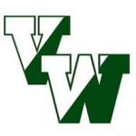 Villa Walsh Academy Morristown, NJ, USA