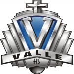 Valle Catholic High School Sainte Genevieve, MO, USA