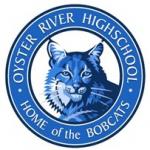 Oyster River High School