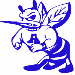 Atlanta High School Atlanta, MO, USA