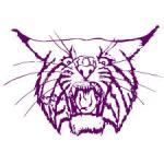 Bevier High School Bevier, MO, USA