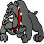 Bucklin High School