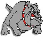Appleton City High School Appleton City, MO, USA