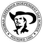 Thomas Jefferson Independent School Joplin, MO, USA