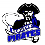 Norwood High School Norwood, MO, USA