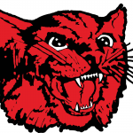 Brunswick High School Brunswick, MO, USA
