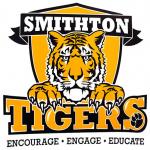 Smithton High School