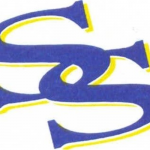 Sweet Springs High School