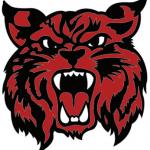 Braymer High School Braymer, MO, USA