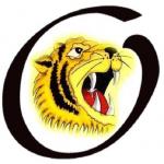 Orrick High School Orrick, MO, USA