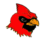 Winston High School Winston, MO, USA