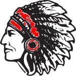 Cainsville High School