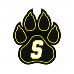 Stanberry High School Stanberry, MO, USA