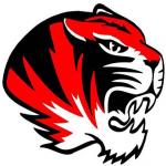 Caruthersville High School Caruthersville, MO, USA