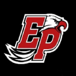 East Prairie High School