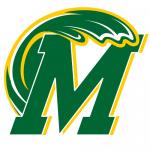Malden High School Malden, MO, USA