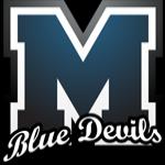 Maplewood-Richmond Hts. High School Saint Louis, MO, USA