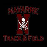 Navarre HS