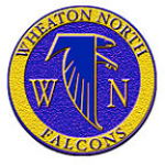 Wheaton North High School IL, USA