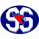 South Shelby High School