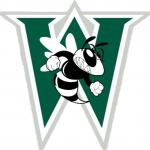 Westran High School Huntsville, MO, USA