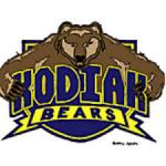 Kodiak High School Kodiak, AK, USA