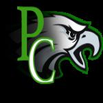 Pierce City High School Pierce City, MO, USA