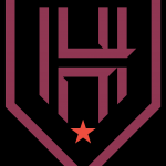 Hogan Prep Academy Charter Kansas City, MO, USA