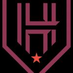 Hogan Prep Academy Charter