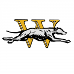 Windsor High School Windsor, MO, USA