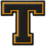 Trenton Relays