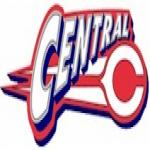Central (Park Hills) High School