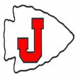 Jennings High School Saint Louis, MO, USA