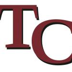 Trinity Catholic High School Saint Louis, MO, USA