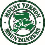 Mt. Vernon Mountaineer Relays