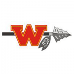 Woodbridge High School (SS) Irvine, CA, USA
