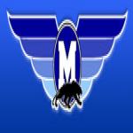 Midlothian Midlothian, TX, USA