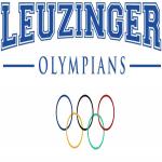 Leuzinger High School (SS) Lawndale, CA, USA