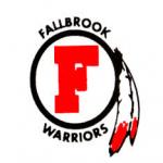 Fallbrook High School (SD) Fallbrook, CA, USA