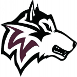 Woodcreek High School (SJ) Roseville, CA, USA