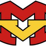 Mission Viejo High School (SS) Mission Viejo, CA, USA