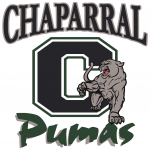 Chaparral High School (SS) Temecula, CA, USA