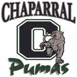 Chaparral vs Hemet