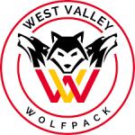 West Valley High School Fairbanks, AK, USA