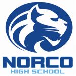 Norco vs Centennial