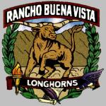 Rancho Buena Vista (SD)