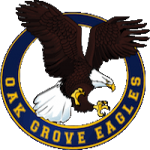 Oak Grove (CC)