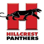 Dallas Hillcrest