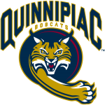Quinnipiac University Hamden, CT, USA
