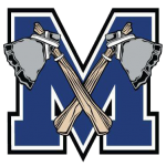 Merrimack High School MERRIMACK, NH, USA